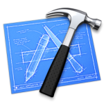 Master of XCode